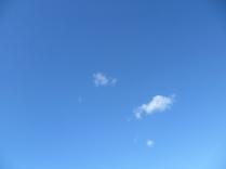 """Under one sky"""