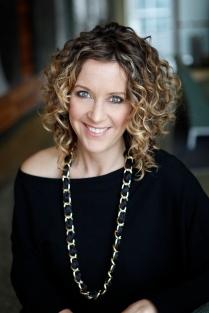 Belinda Nash professional